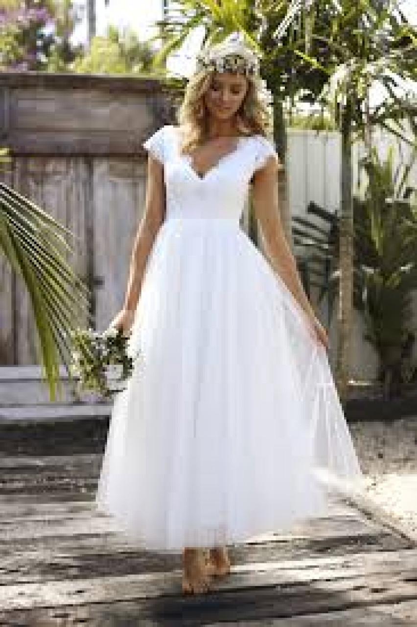 Paginas para comprar vestidos de novia por internet