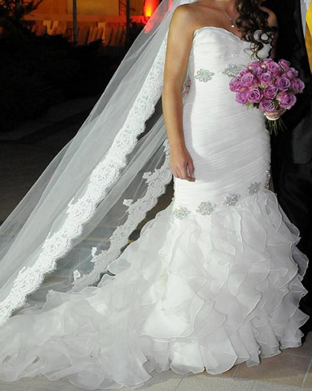 4aeba81e9d Vestidos de novia usados miami – Vestidos baratos