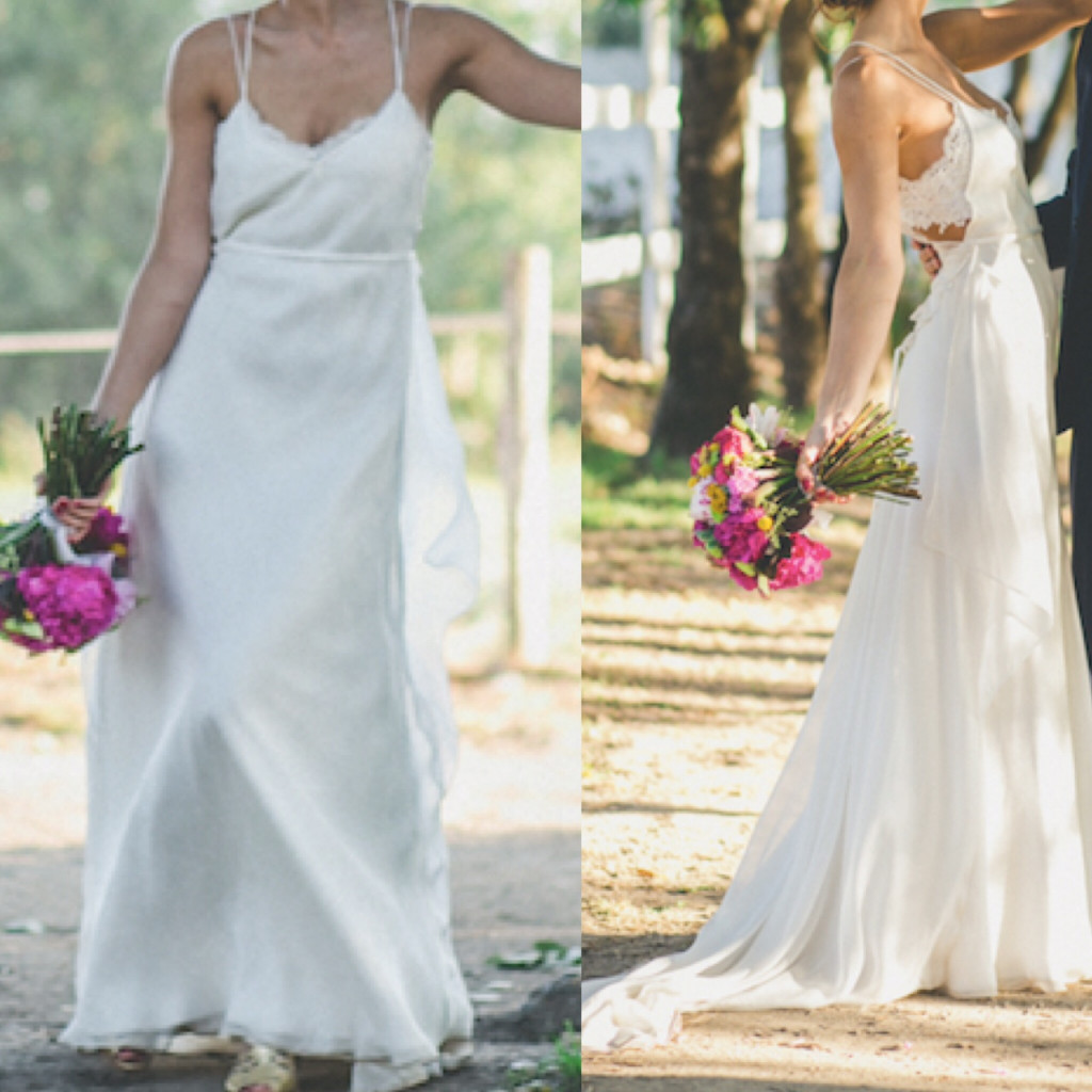 Cute Compra De Vestidos De Novia Usados Ideas - Wedding Ideas ...