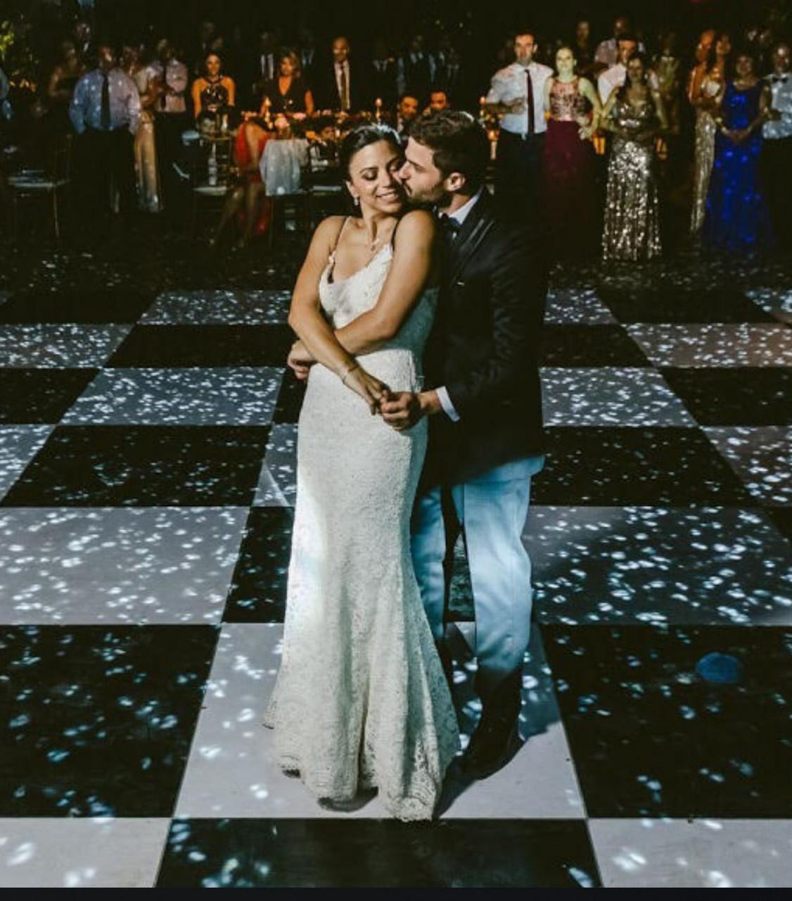 Vestido de novia usado Punto Clave   Mi Vestido