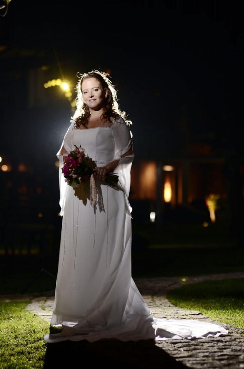 Venta de vestidos novia usados de varios modelos en Chile   Mi Vestido
