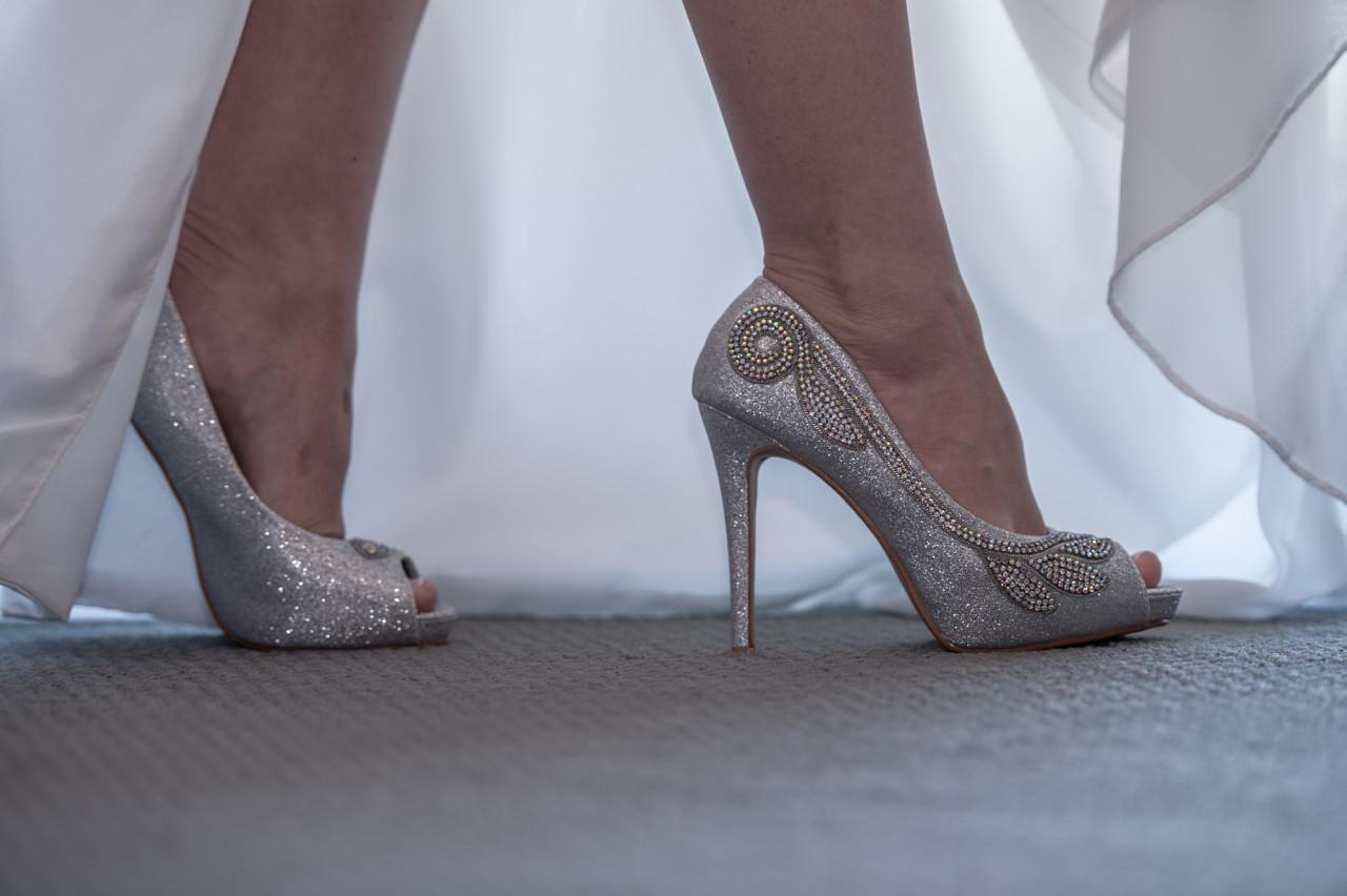 zapatos de fiesta comodos en chile