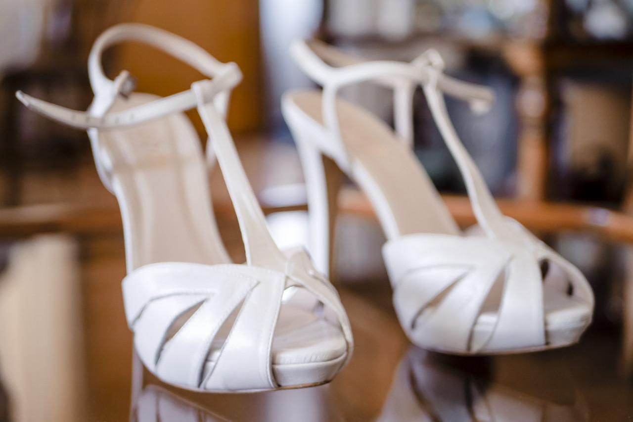 2f0a7290 De Zapatos Vestido UsadosMi Zapatos UsadosMi De Novia Novia Vestido rdxBoCe