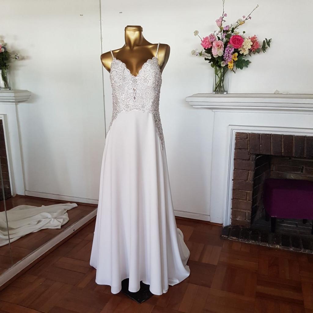 Buscar producto | Mi Vestido