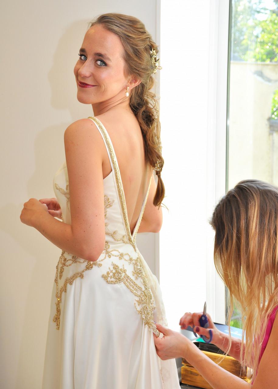 Tiendas de vestidos de novia en iquique