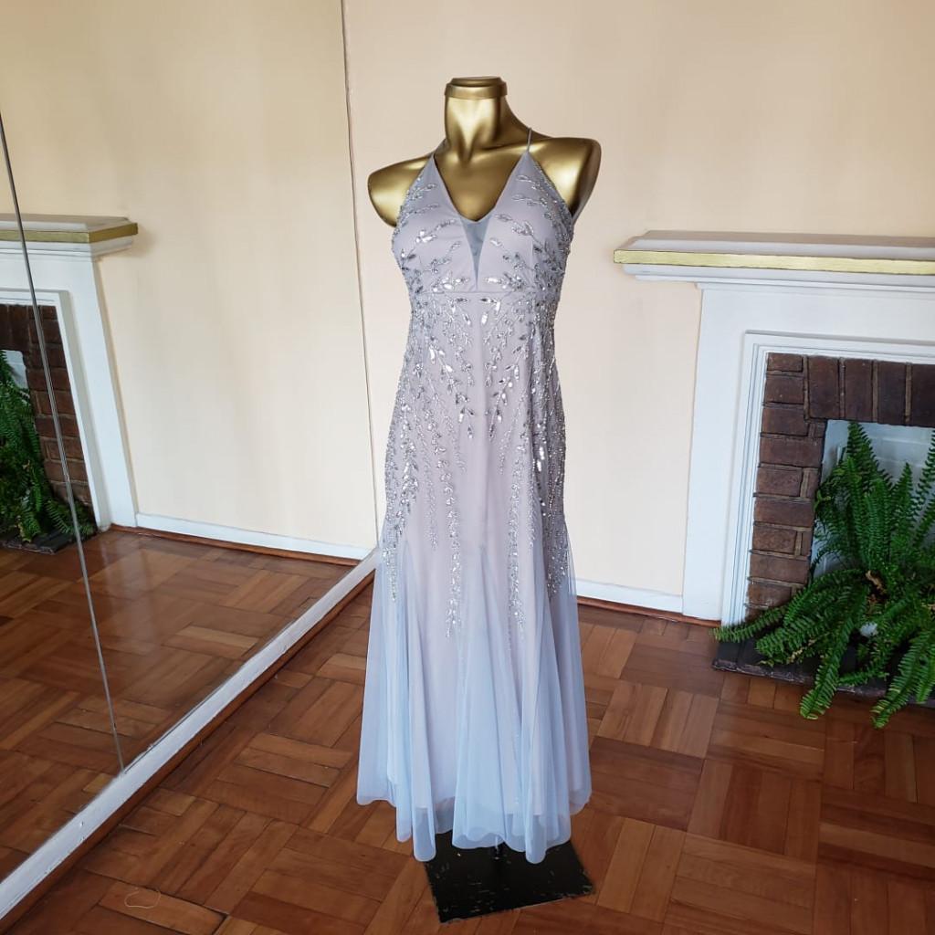 713887b34 Mi Vestido Y Mujer Usados Para Trajes De Fiesta Vestidos A8qZOx0