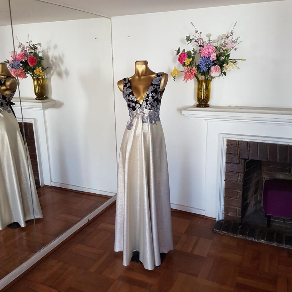 51cfa4d39 Vestidos de fiesta y trajes de fiesta para mujer usados