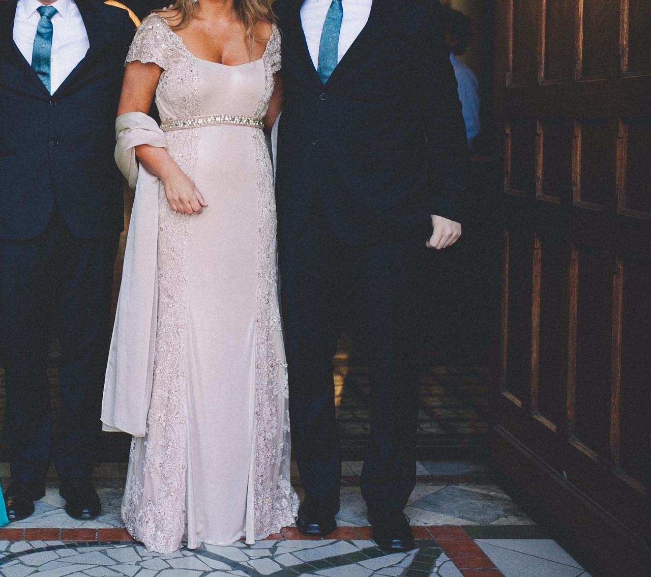 Vestidos de fiesta venta copiapo