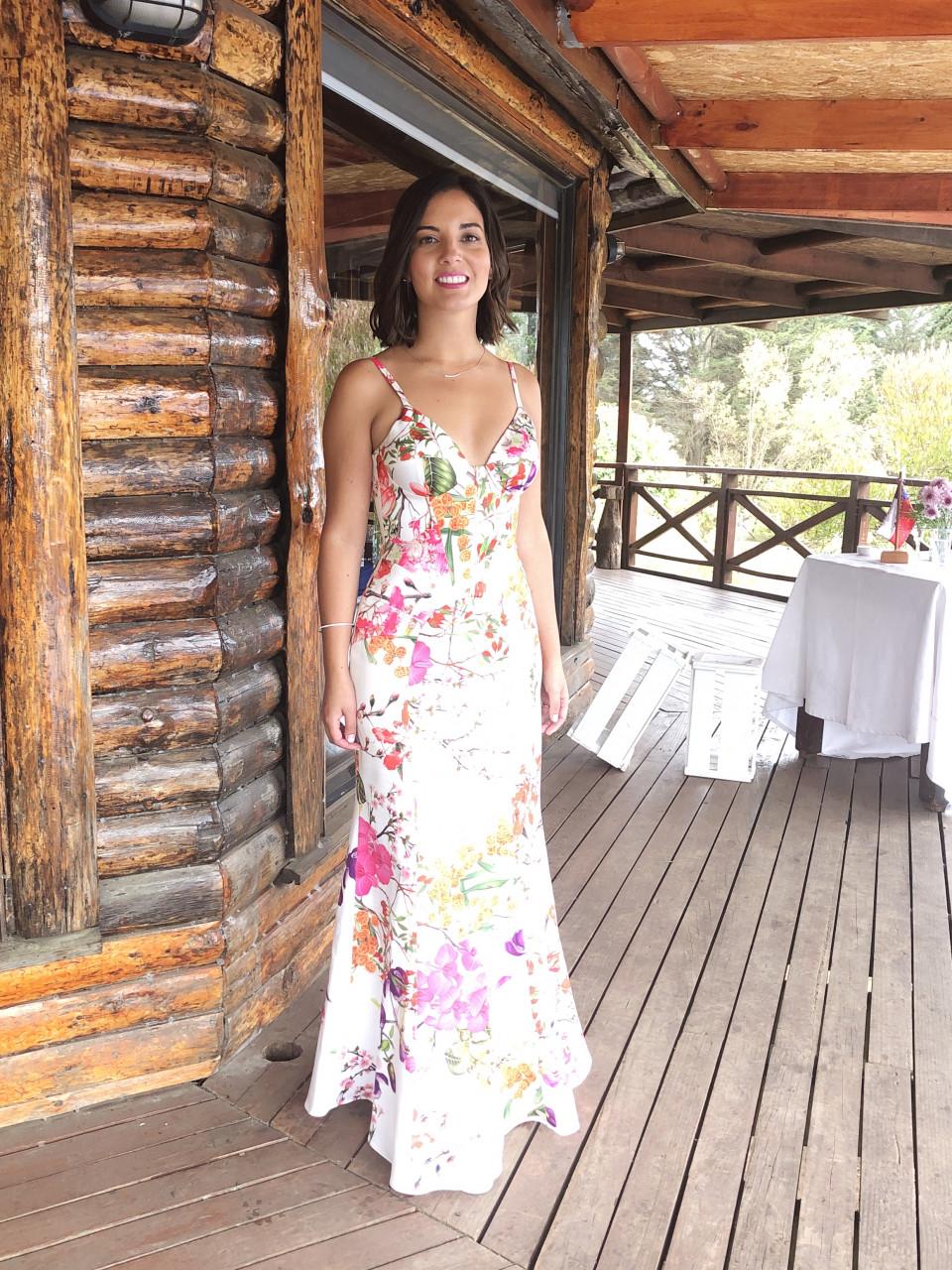 3edb0c918 Vestidos de fiesta y trajes de fiesta para mujer usados | Mi Vestido