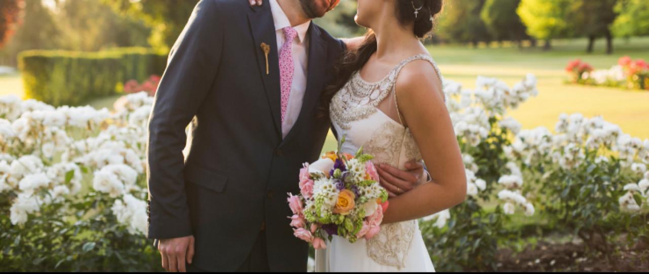 catálogo de venta de vestidos de novia usados en chile   mi vestido