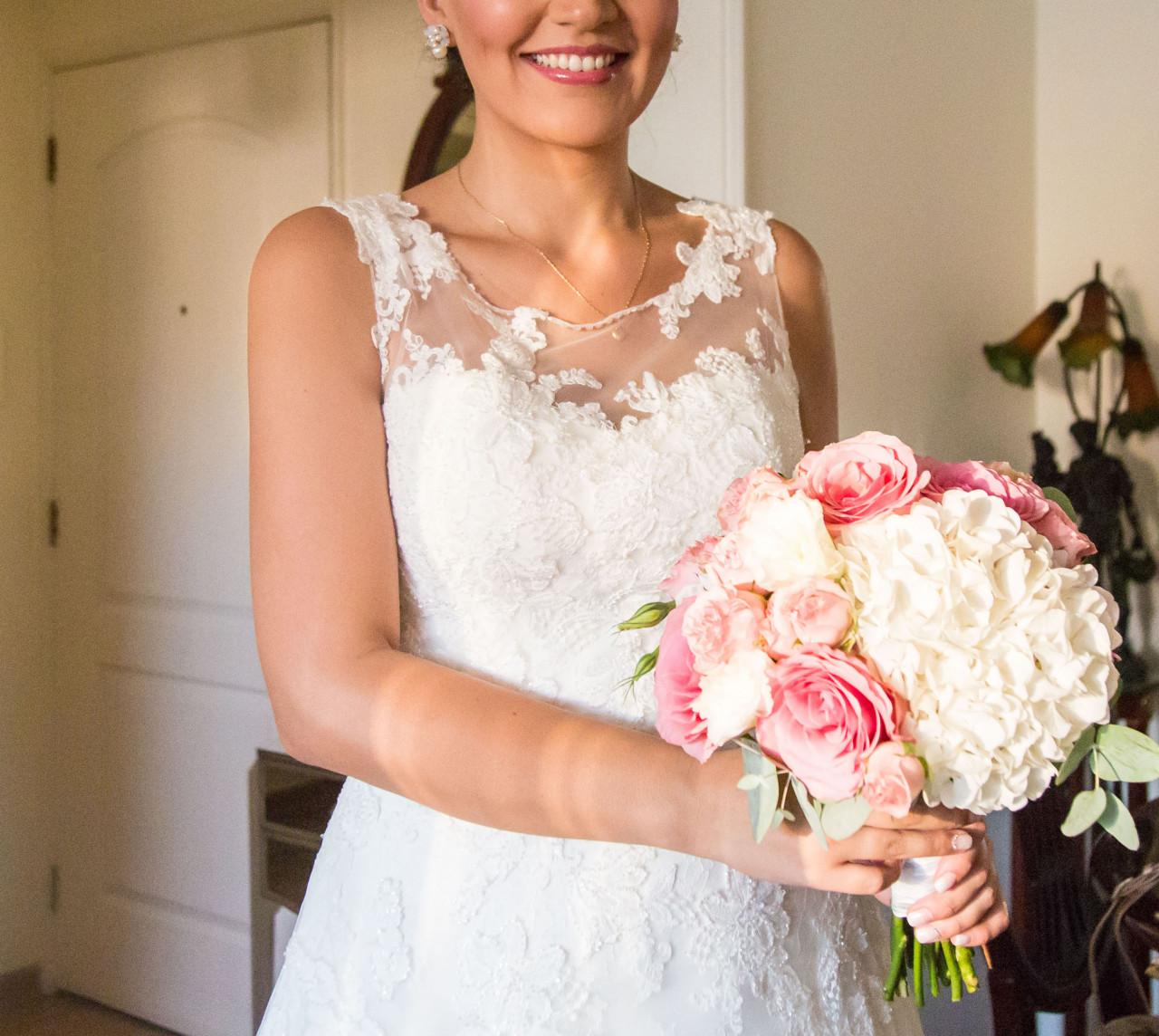 7dc5bd5e3 Catálogo de venta de vestidos de novia usados en Chile