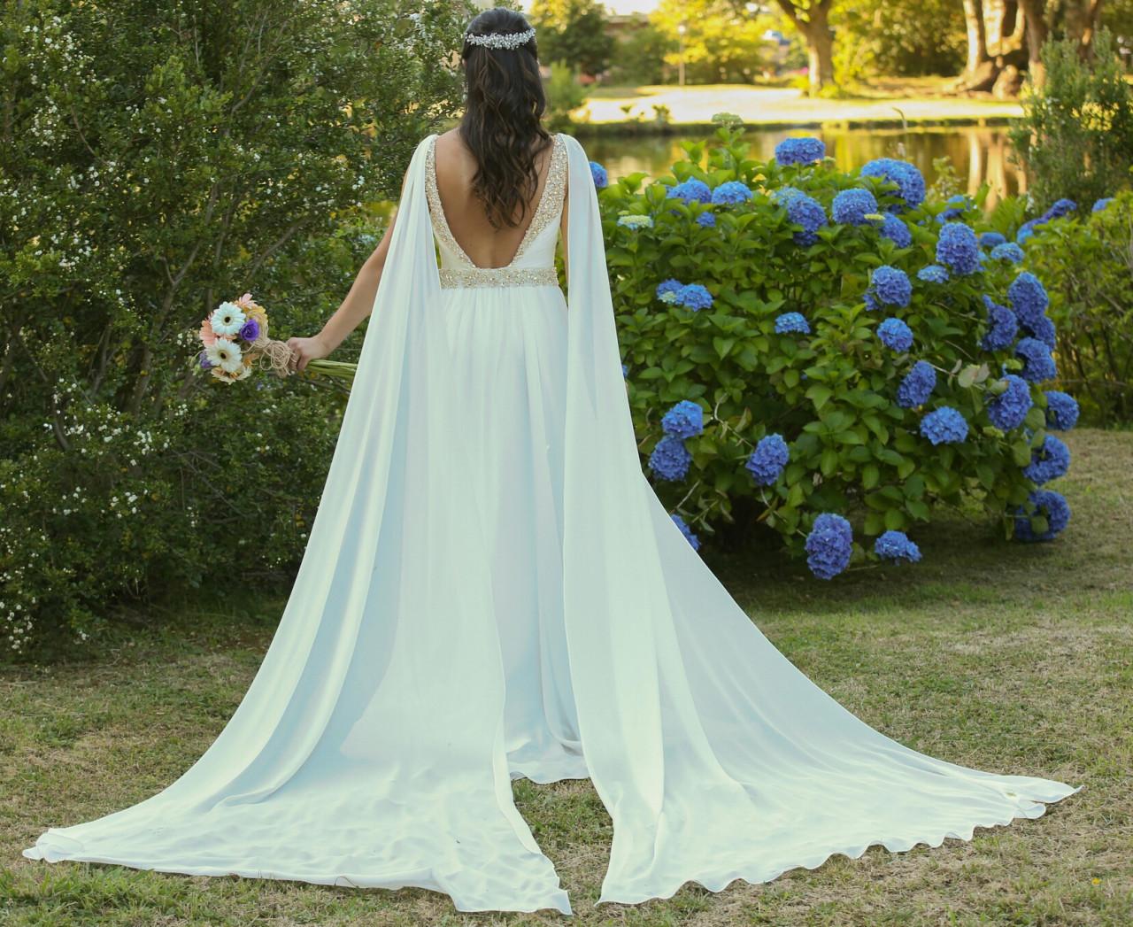 fe5838ae2e Catálogo de venta de vestidos de novia usados en Chile