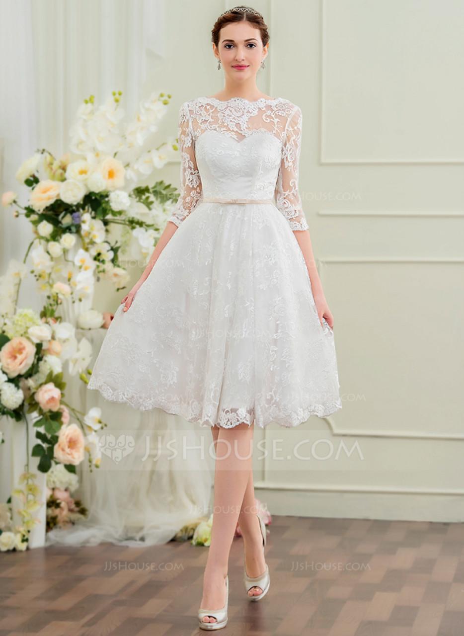 Vestidos de novia usados en iquique